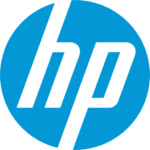 hp-png